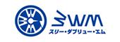株式会社3WM
