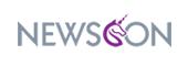株式会社NEWSCON
