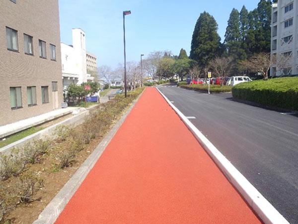 歩道・歩道橋05